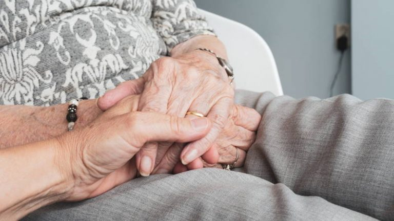 Pensioners Require More Monthly Support As Prices Rise Alarmingly